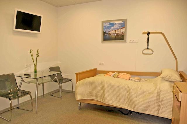 Эма в санкт петербурге стоимость гинекология